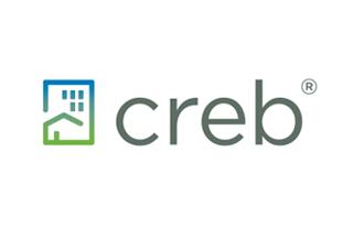 Calgary Real Estate Board (CREB)
