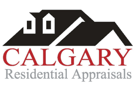 Calgary Residential Appraisals